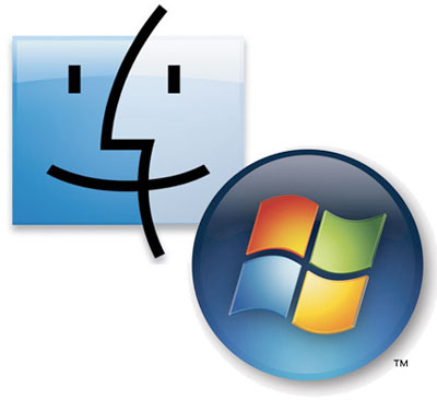 To Mac, or to Windows? That's your question, here's my answer